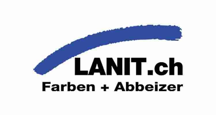 Logo Lanit