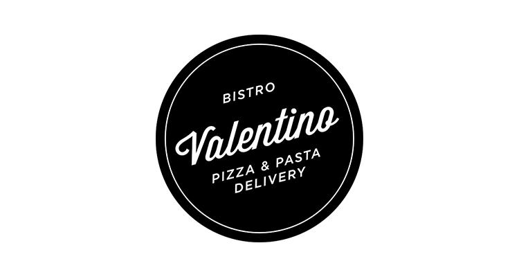 REF_Bistro Valentino