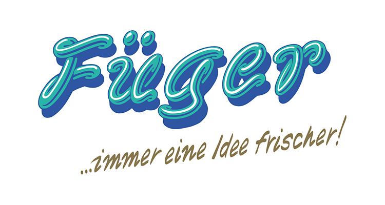 REF_Füger Bäckerei