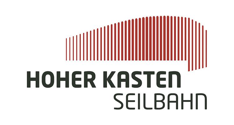 REF_Hoher Kasten