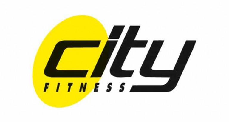 REF_CitiyFitness