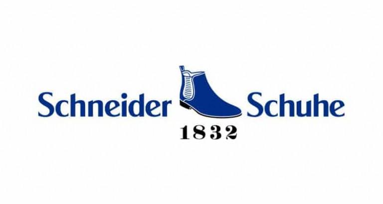 REF_Schneider Schuhe