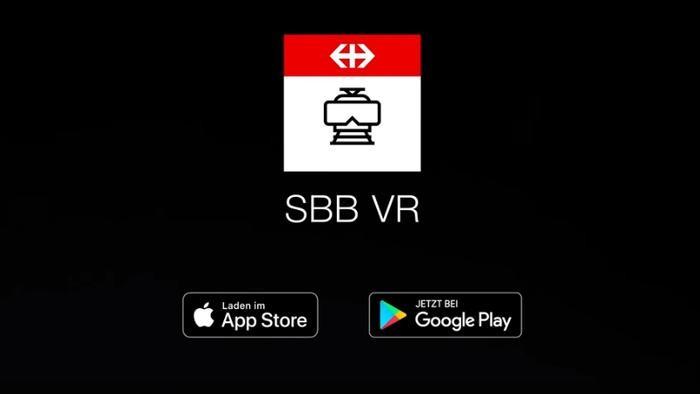 sbb-virtual