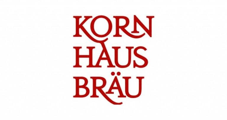 REF_Kornhausbräu