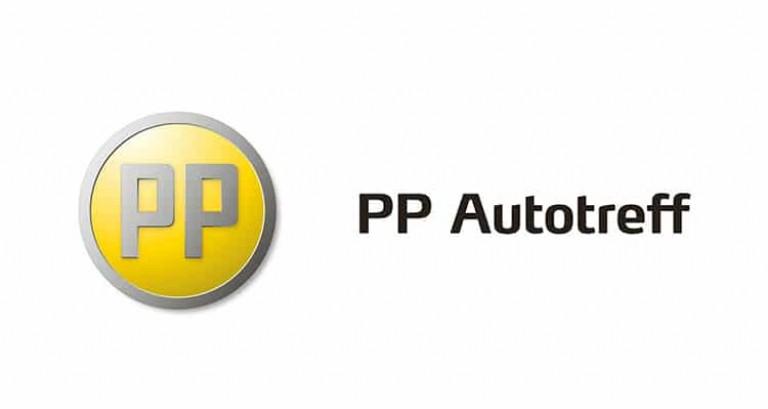 REF_PP Autotreff