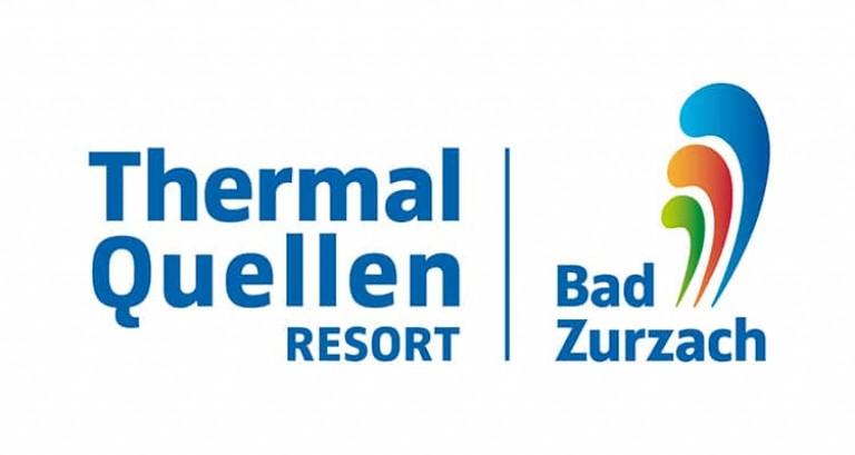REF_Bad Zurzach
