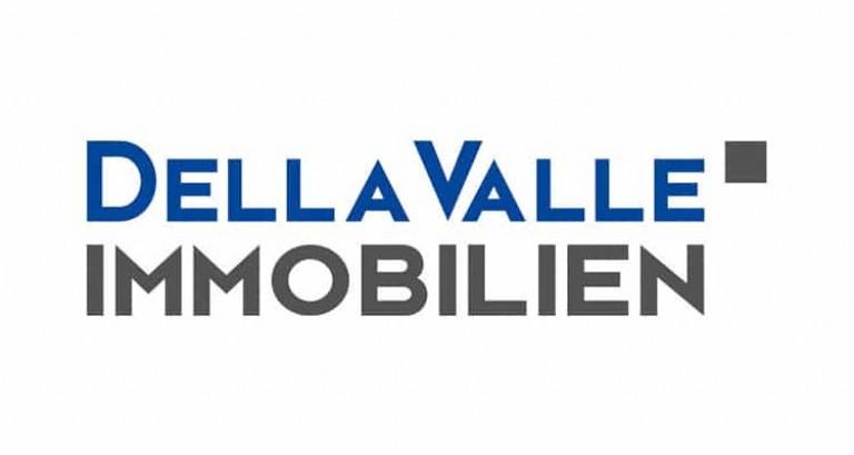REF_Della Valla Immobilien AG