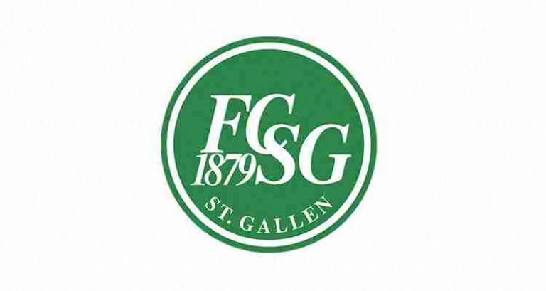 FCSG 1