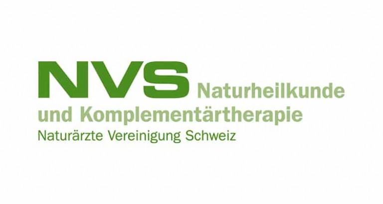 REF_Naturärzte Vereinigung der Schweiz
