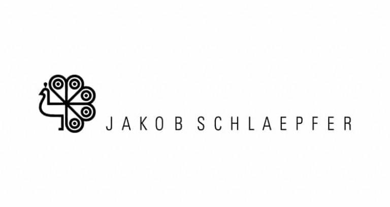 REF_Jakob Schlaepfer