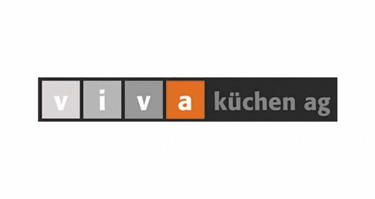 REF_Viva Küchen AG