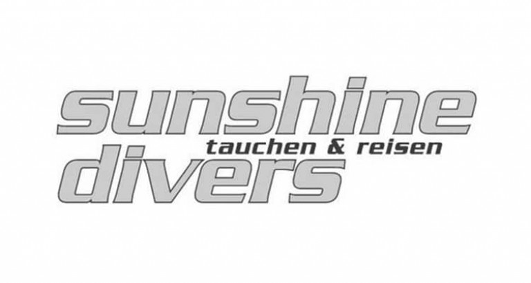 REF_Sunshine Divers Tauchshop