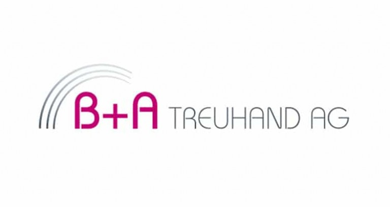 REF_B & A Treuhand AG