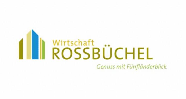 REF_Rossbüchel