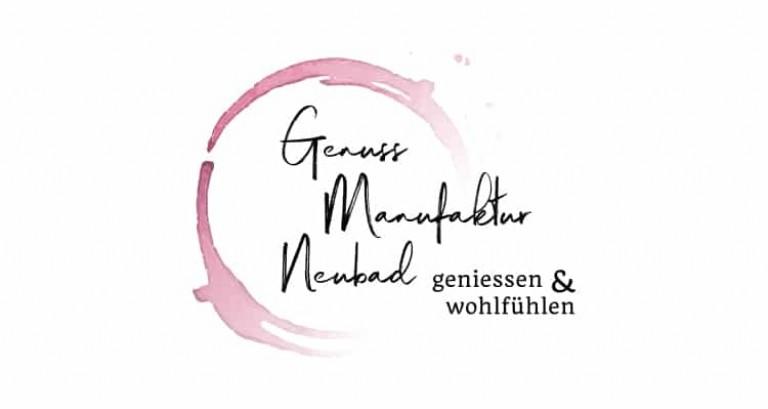 REF_Genuss Manufaktur Neubad