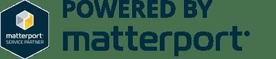header-logo_matterport
