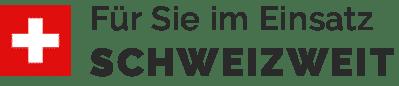 header-logo_schweizweit