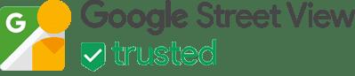 header-logo_streetview