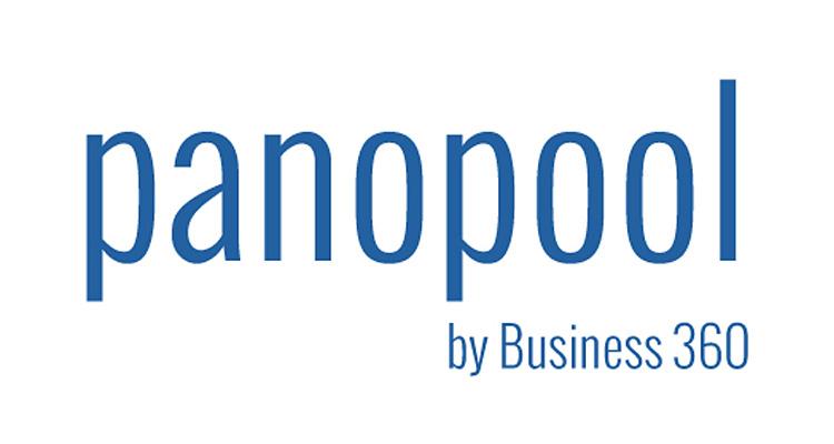 partnerlogo_panopool