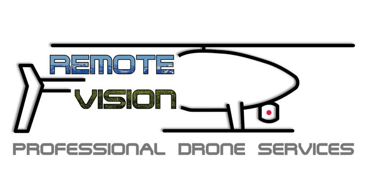 partnerlogo_remotevision